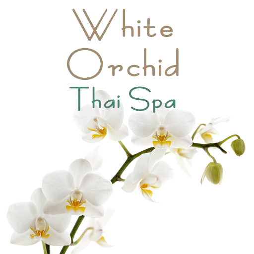White Orchid Thai Spa SCV